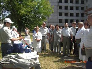 Отзывы о врачах город владимир